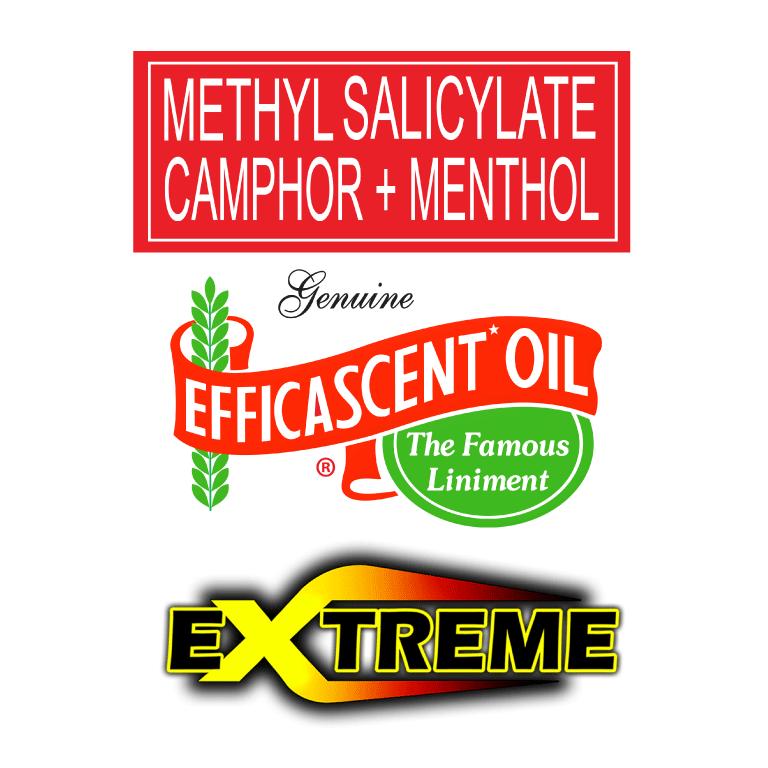 EO Extreme Logo