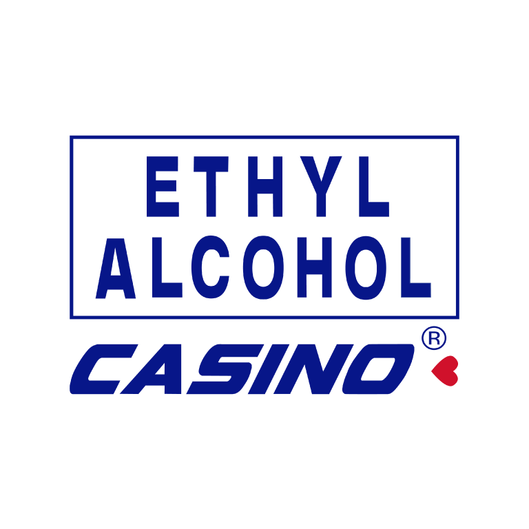 Casino Ethyl Logo