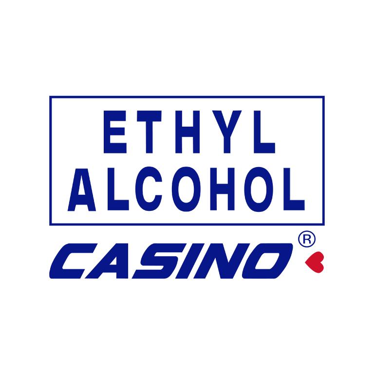 Casino Ethyl Logo